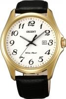 Часы мужские наручные Orient FUNF2003W0 -