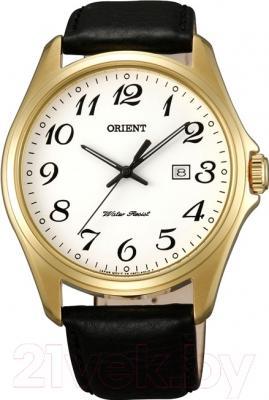 Наручные часы Orient FUNF2003W0