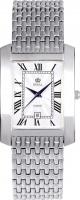 Часы мужские наручные Royal London 40018-05 -