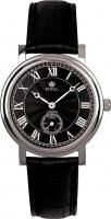 Часы мужские наручные Royal London 40069-01 -