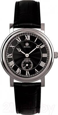 Часы мужские наручные Royal London 40069-01