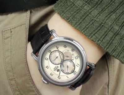 Часы мужские наручные Royal London 41156-02