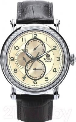 Наручные часы Royal London 41156-02