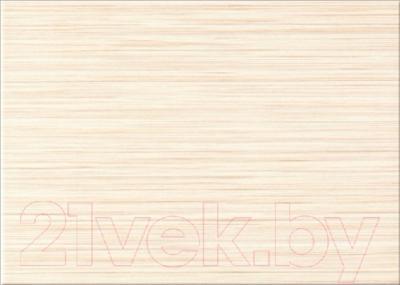 Плитка Opoczno Танака (250x350, кремовый)