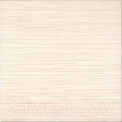 Плитка Opoczno Танака (330x330, кремовый)