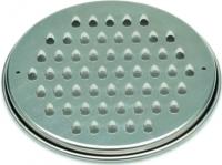 Терка кухонная BergHOFF 1100890/5 -