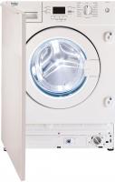 Стиральная машина Beko WMI71241 -