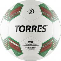 Футбольный мяч Torres EURO2016 Italy F30505 -