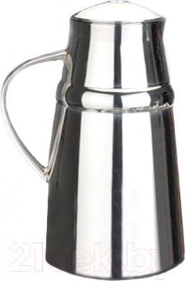 Термос-кофейник BergHOFF Deluxe 1107097/1