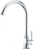 Кран для воды Cron CN4180 -