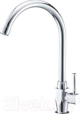 Кран для воды Cron CN4180