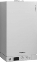 Газовый котел Viessmann Vitopend 100 WH1D WH1D177 23кВт (турбо) -