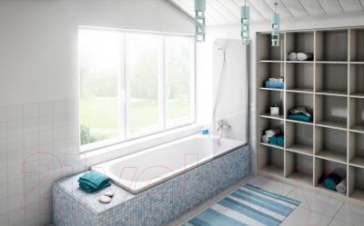 Ванна стальная BLB Universal 170x75