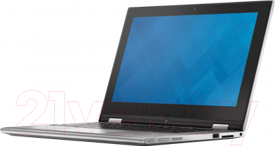 Ноутбук Dell Inspiron 11 (3147-7845)