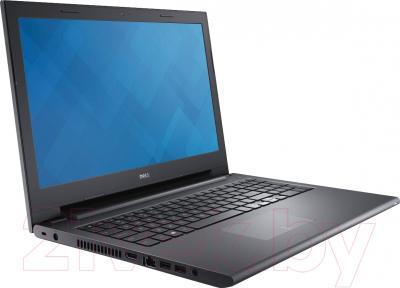 Ноутбук Dell Inspiron 15 (3543-8611)