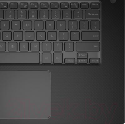 Ноутбук Dell XPS 15 (9550-1370)