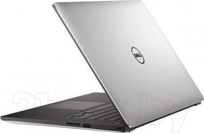 Ноутбук Dell XPS 15 (9550-7920)