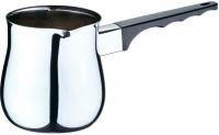 Турка для кофе Bekker BK-8203 -