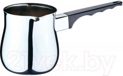 Турка для кофе Bekker BK-8203