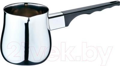 Турка для кофе Bekker BK-8202
