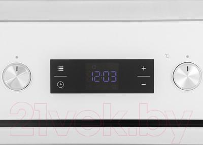 Электрический духовой шкаф Beko BIM24301WCS