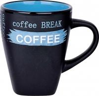 Чашка Bekker BK-8002 (синий) -