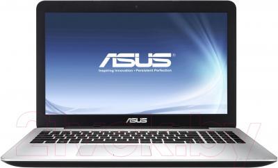 Ноутбук Asus K555LJ-XO1234D