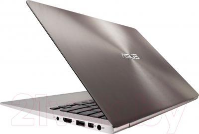 Ноутбук Asus Zenbook UX303UB-R4096T