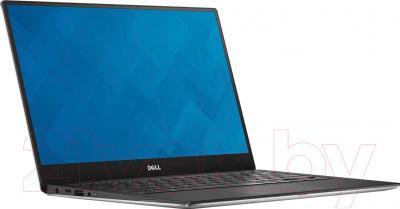 Ноутбук Dell XPS 13 (9350-1288)