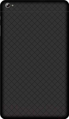 Планшет TeXet X-pad NAVI 8.2 8GB 3G / TM-7859