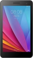 Планшет Huawei MediaPad T1-701U 7.0 3G 16Gb (черный/серебристый) -