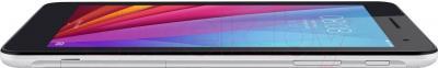 Планшет Huawei MediaPad T1-701U 7.0 3G 16Gb (черный/серебристый)