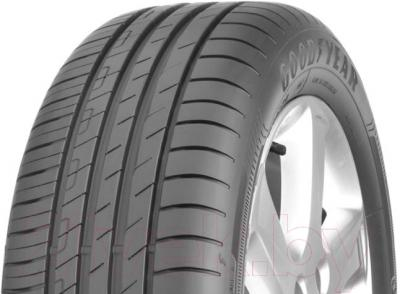 Летняя шина Goodyear EfficientGrip Performance 215/55R16 97W