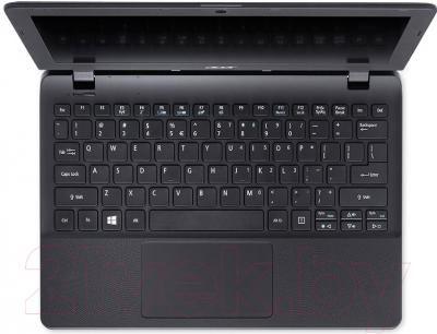 Ноутбук Acer Aspire ES1-131-C1NL (NX.MYGER.004)