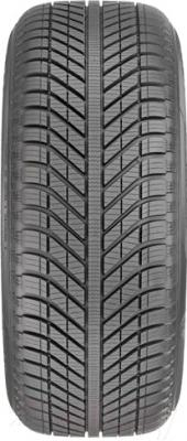 Всесезонная шина Goodyear Vector 4Seasons SUV 215/70R16 100T