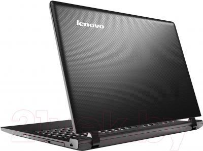 Ноутбук Lenovo IdeaPad 100-15 (80MJ009TRK)