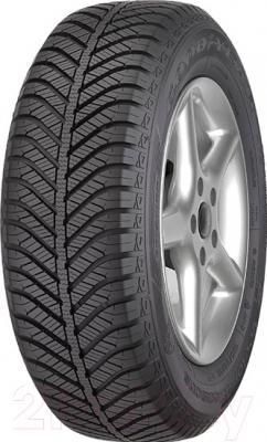 Всесезонная шина Goodyear Vector 4Seasons 215/60R17 96H