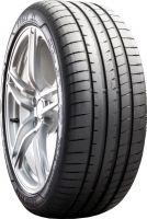 Летняя шина Goodyear Eagle F1 Asymmetric 3 225/45R17 94Y -