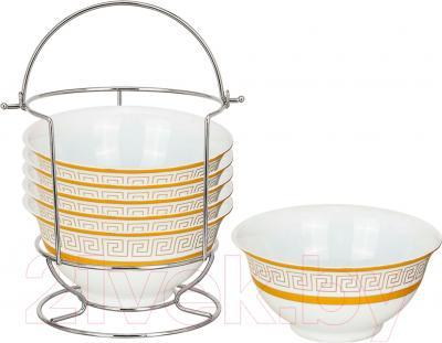 Набор салатников Bekker BK-5923