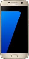 Смартфон Samsung Galaxy S7 / G930FD (платина) -
