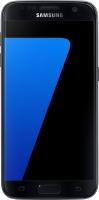 Смартфон Samsung Galaxy S7 / G930FD (черный) -