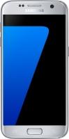 Смартфон Samsung Galaxy S7 / G930FD (серебристый) -