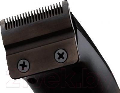 Машинка для стрижки волос Vitek VT-2518 BK