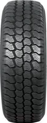 Всесезонная шина Goodyear Cargo Vector 285/65R16C 128/118R