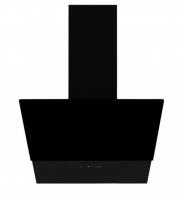 Вытяжка декоративная Zorg Technology Fiera 2 (60, черный, механика) -