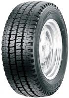 Летняя шина Tigar Cargo Speed 215/65R16C 109/107R -