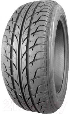 Летняя шина Tigar Syneris 205/50R17 93W