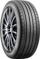 Летняя шина Toyo Proxes C1S 205/55R16 94W -