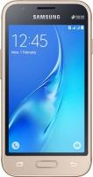 Смартфон Samsung Galaxy J1 mini / J105H/DS (золото) -