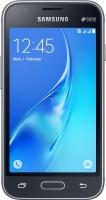 Смартфон Samsung Galaxy J1 mini / J105H/DS (черный) -